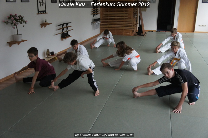 fps12_karate_kids_7fw_web_007