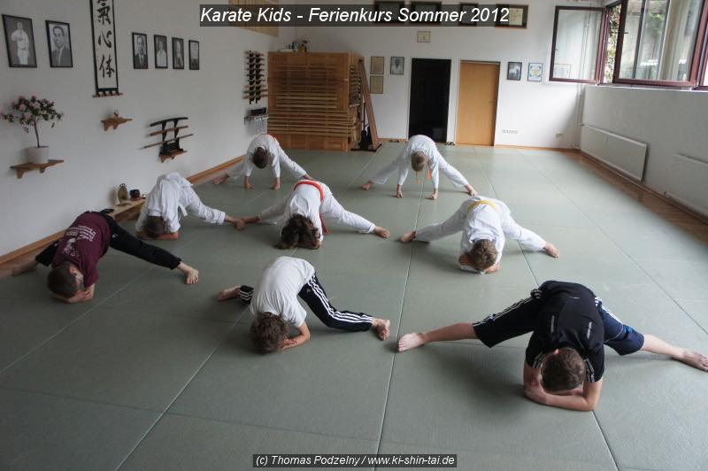 fps12_karate_kids_7fw_web_008