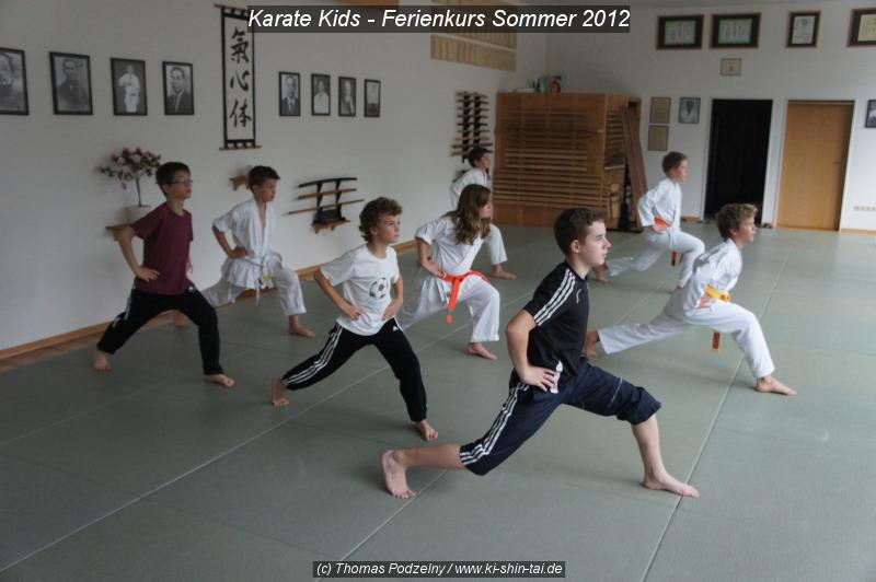 fps12_karate_kids_7fw_web_009