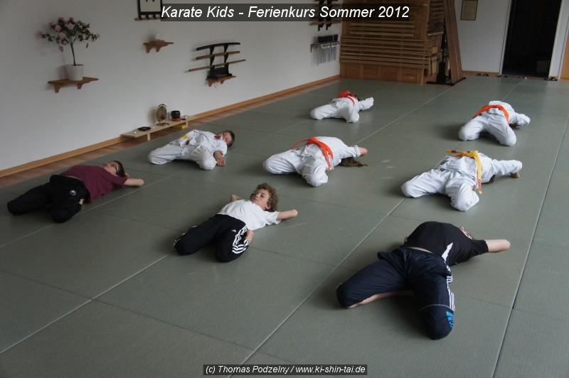 fps12_karate_kids_7fw_web_010