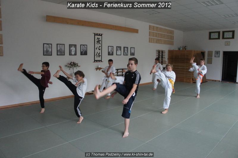 fps12_karate_kids_7fw_web_011