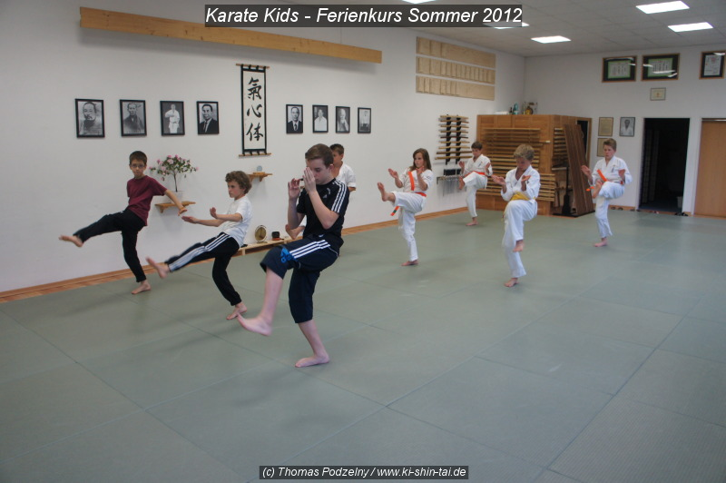 fps12_karate_kids_7fw_web_015