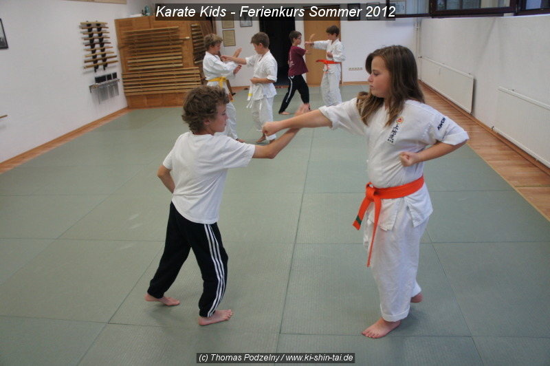 fps12_karate_kids_7fw_web_016