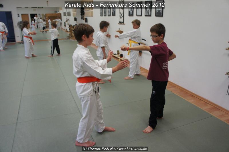 fps12_karate_kids_7fw_web_017