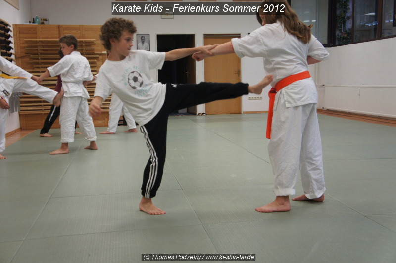 fps12_karate_kids_7fw_web_022