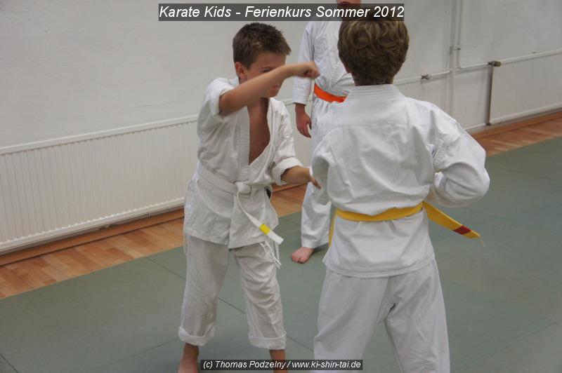 fps12_karate_kids_7fw_web_026