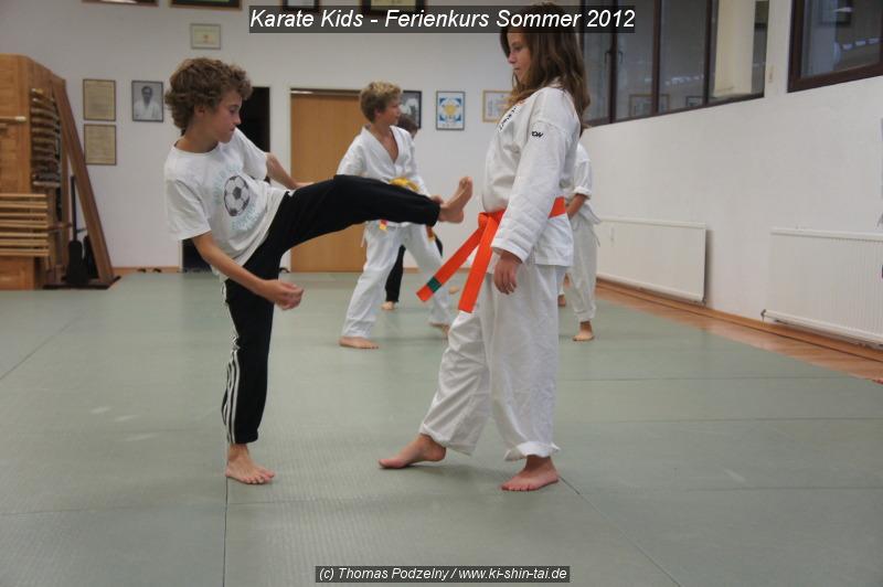 fps12_karate_kids_7fw_web_028