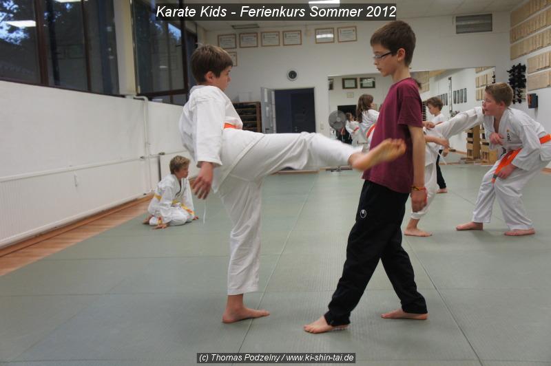fps12_karate_kids_7fw_web_029