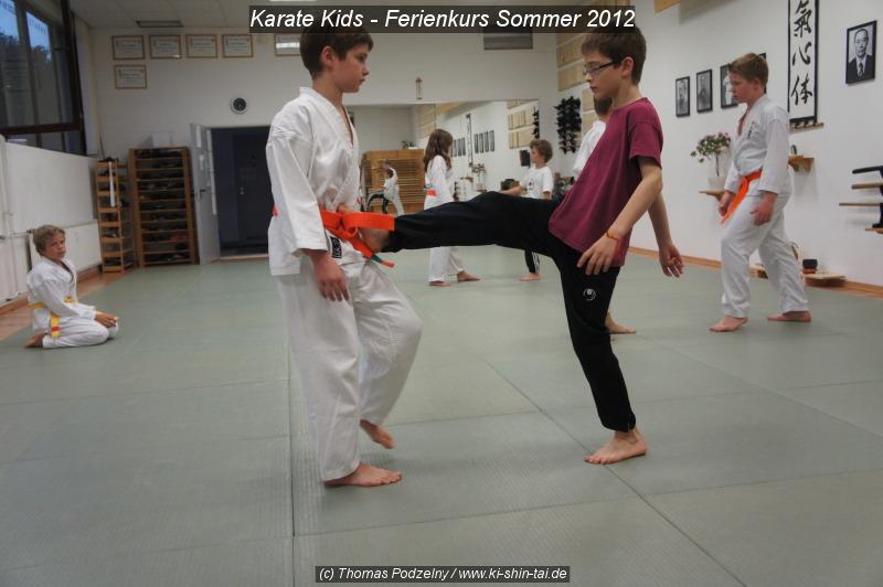 fps12_karate_kids_7fw_web_030