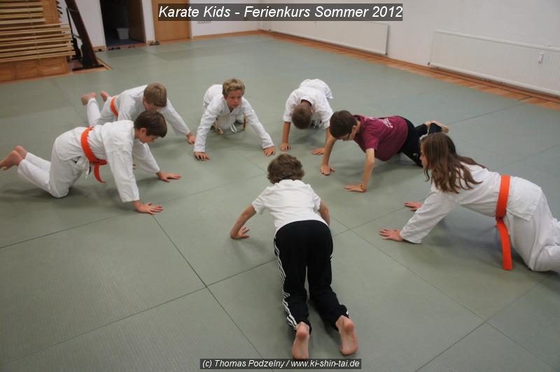 fps12_karate_kids_7fw_web_032