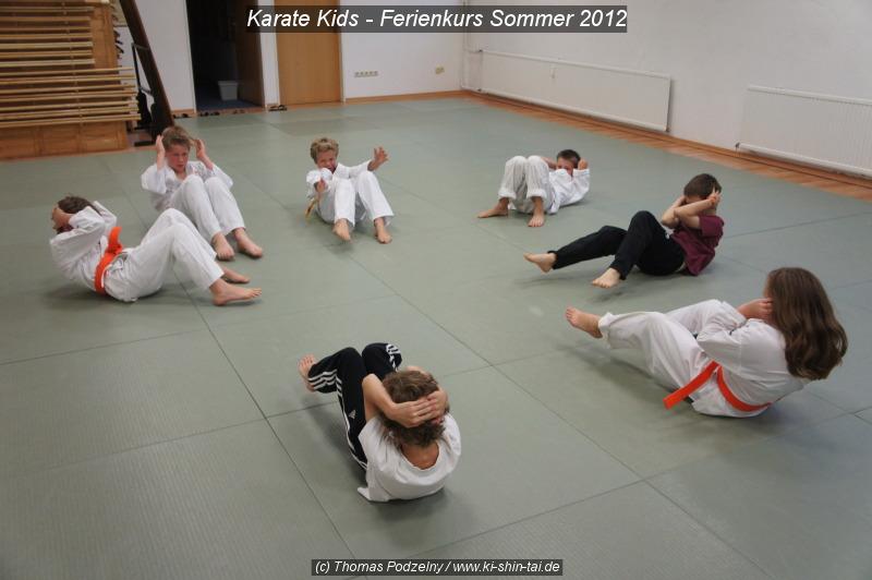 fps12_karate_kids_7fw_web_034