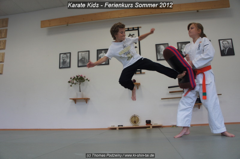 fps12_karate_kids_7fw_web_037