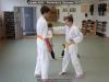 fps12_karate_kids_7fw_web_001
