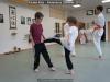 fps12_karate_kids_7fw_web_002