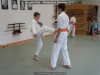 fps12_karate_kids_7fw_web_003