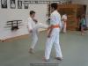 fps12_karate_kids_7fw_web_003