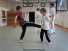 fps12_karate_kids_7fw_web_004