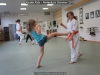 fps12_karate_kids_7fw_web_005