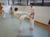 fps12_karate_kids_7fw_web_006