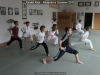 fps12_karate_kids_7fw_web_009