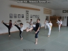 fps12_karate_kids_7fw_web_011