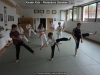 fps12_karate_kids_7fw_web_012