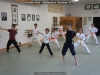 fps12_karate_kids_7fw_web_013
