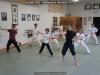 fps12_karate_kids_7fw_web_013