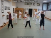 fps12_karate_kids_7fw_web_014