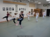 fps12_karate_kids_7fw_web_015