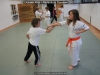 fps12_karate_kids_7fw_web_016