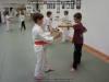 fps12_karate_kids_7fw_web_017