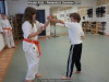 fps12_karate_kids_7fw_web_018
