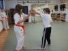 fps12_karate_kids_7fw_web_018