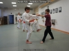 fps12_karate_kids_7fw_web_019