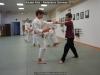 fps12_karate_kids_7fw_web_019