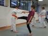 fps12_karate_kids_7fw_web_020