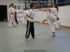fps12_karate_kids_7fw_web_021