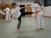fps12_karate_kids_7fw_web_022