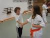 fps12_karate_kids_7fw_web_023