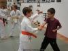 fps12_karate_kids_7fw_web_024