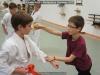 fps12_karate_kids_7fw_web_025