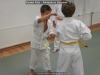 fps12_karate_kids_7fw_web_026