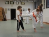 fps12_karate_kids_7fw_web_027