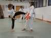 fps12_karate_kids_7fw_web_028