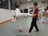 fps12_karate_kids_7fw_web_029