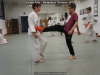fps12_karate_kids_7fw_web_030