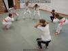 fps12_karate_kids_7fw_web_031