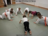 fps12_karate_kids_7fw_web_032