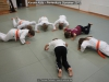fps12_karate_kids_7fw_web_033